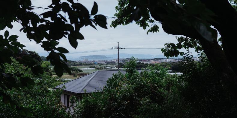 cb201706 42 - 魅力的な定食屋さんとの出会い(山ん中の医食同源)