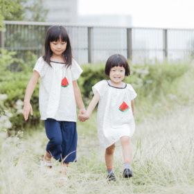 cb201706 75i 280x280 - taro's baby wearとヒカリ