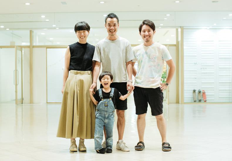 bc201707 155 - カシャッと旅7日目_05_東京のカメラマン