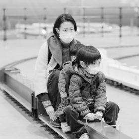 002 280x280 - 日本全国!鉄道ひろば2018in北九州