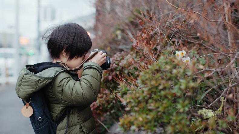 0107blog 12 - ヒカリカメラ