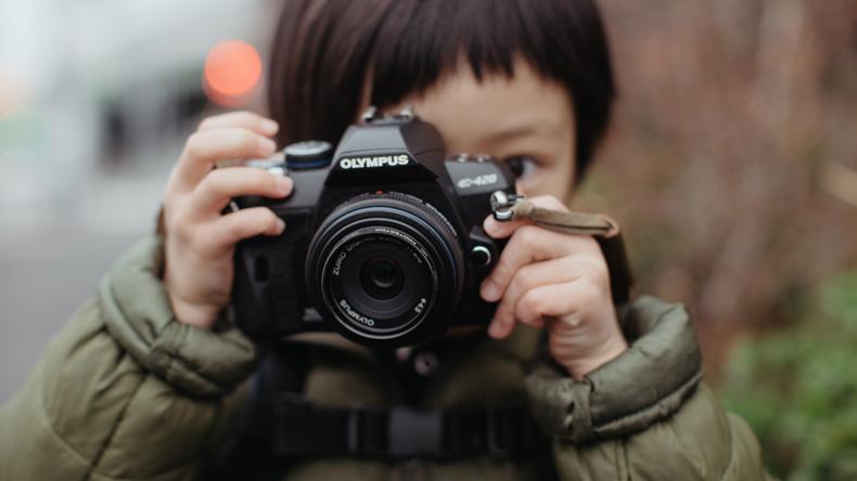 0107blog 13 - ヒカリカメラ