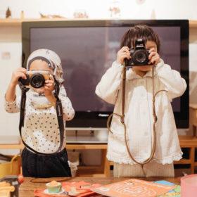 0111blog 12 280x280 - カメラで撮影していくヒカリとキョ