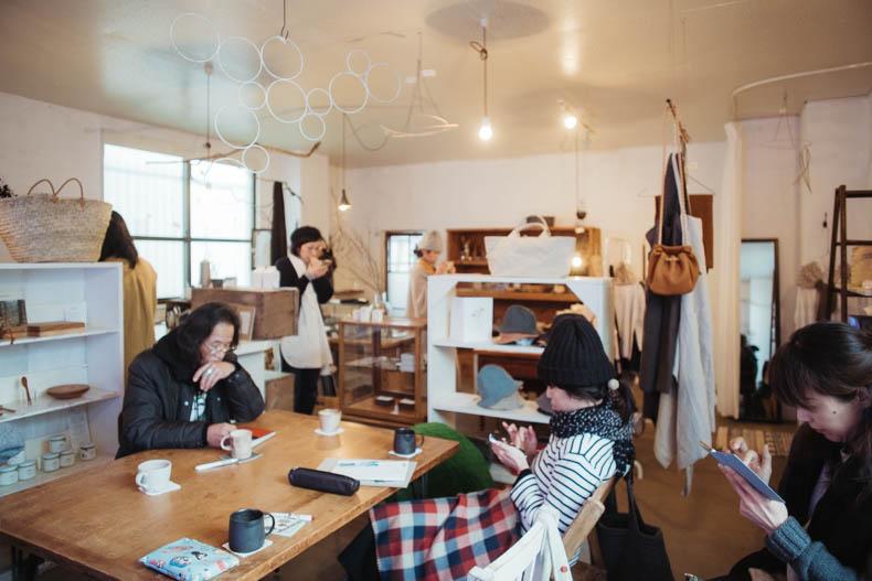 0111blog 16 1 - ツクリテさんで開催の写真教室1周年
