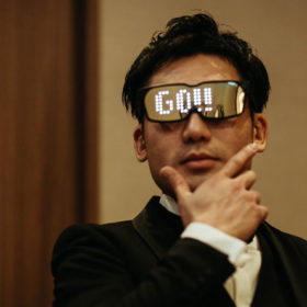 0114blog 001 280x280 - 大倉さんとノゾミさんの結婚式