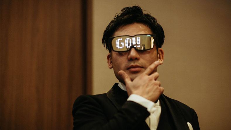 0114blog 001 - 大倉さんとノゾミさんの結婚式