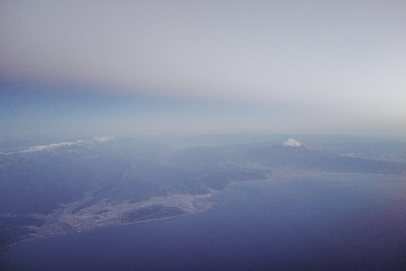 20121212 DSC00942 - 栃木県に行ってきたよ