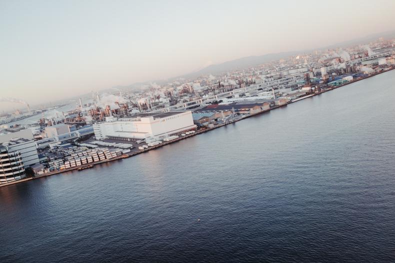 20121212 DSC00979 - 栃木県に行ってきたよ