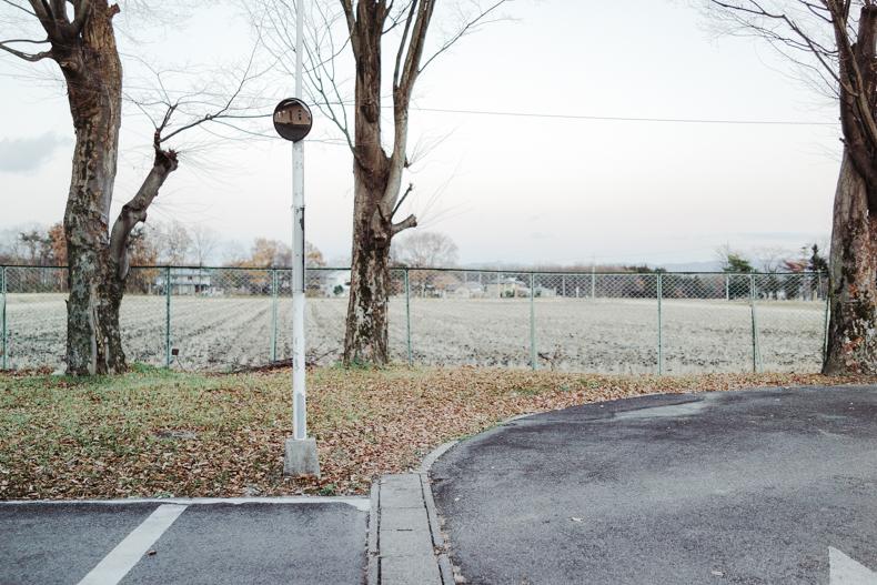 20121213 DSC01067 - 栃木県に行ってきたよ