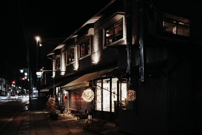 20121213 DSC01087 - 栃木県に行ってきたよ