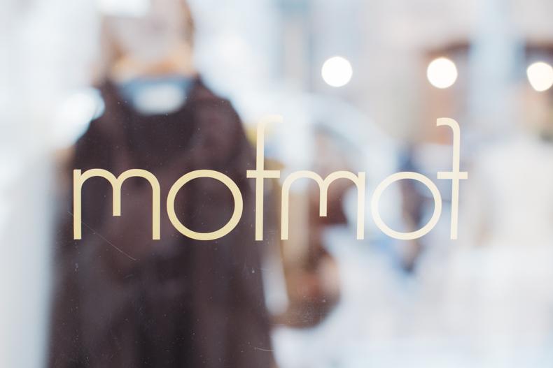 bc201801  22 - 年始にmofmofさんへ