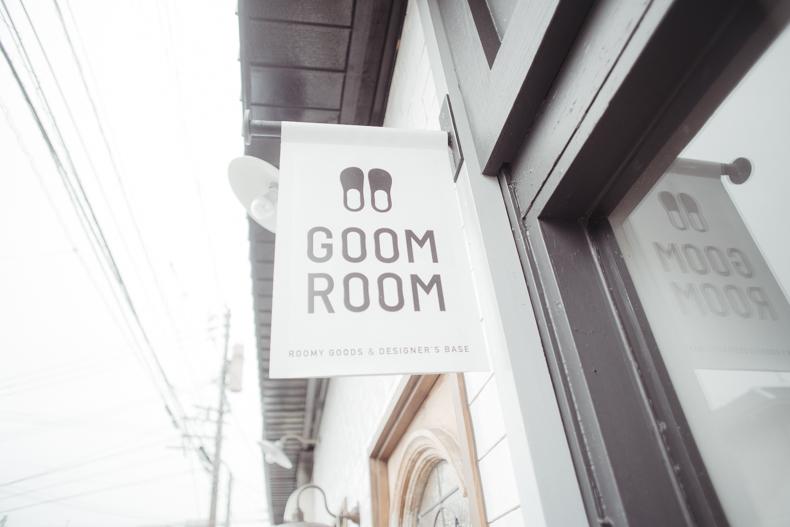 bc201801  82 - 2018年もgoomroom