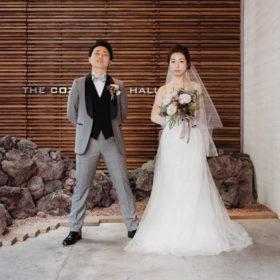 02 20 280x280 - 結婚式の撮影に行ってきました