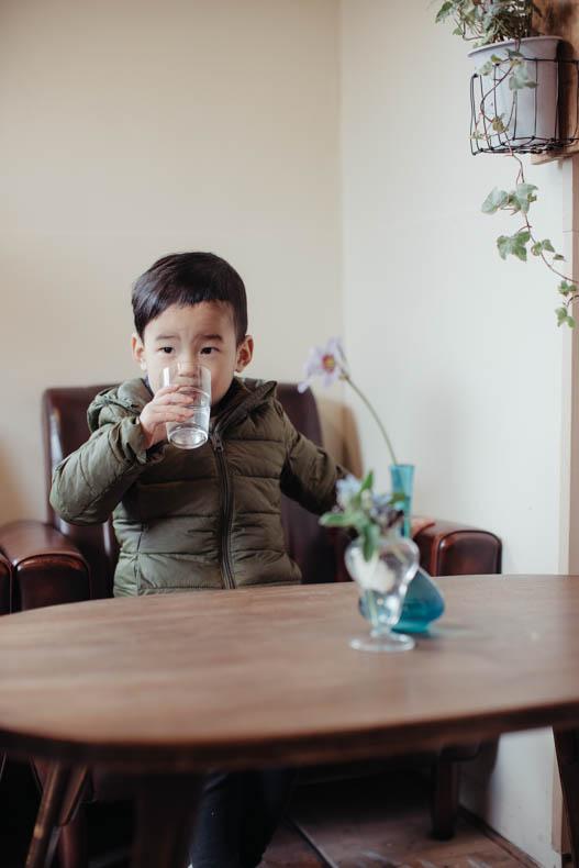 03 6 - マルハチ珈琲焙煎舎