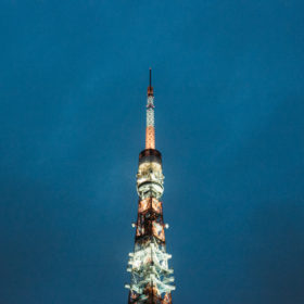 20170725 20170725 MK3 8309 280x280 - カシャッと旅7日目_06_東京タワー