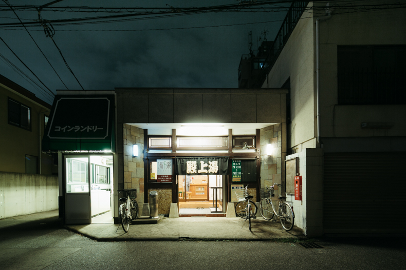20170725 20170725 MK3 8317 - カシャッと旅7日目_06_東京タワー