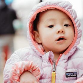 20180203 DSC03356 280x280 - ドキュメンタリー的な子供写真。