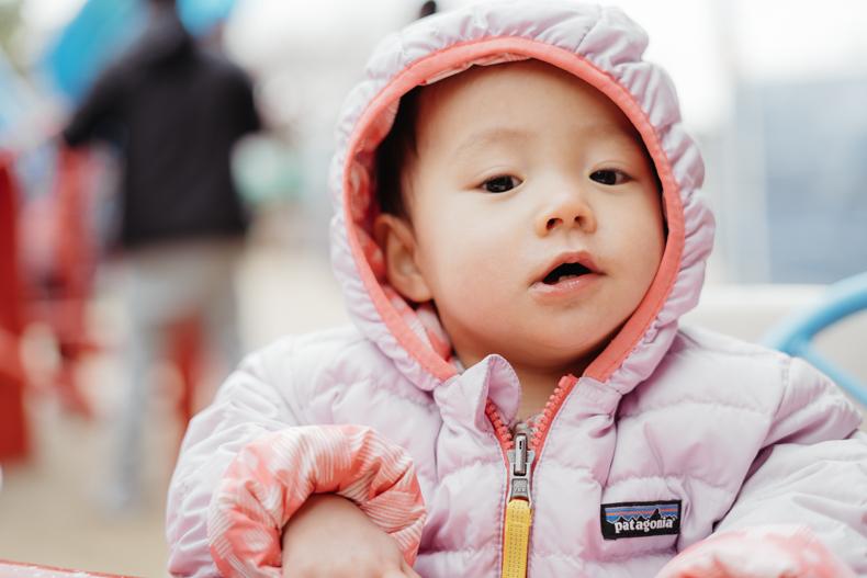 20180203 DSC03356 - ドキュメンタリー的な子供写真。