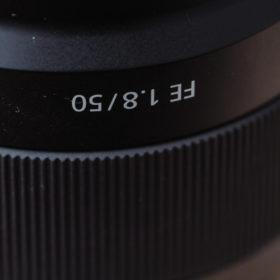 20180312  DSC8010 280x280 - Sony FE 90mm F2.8 Macro G OSS