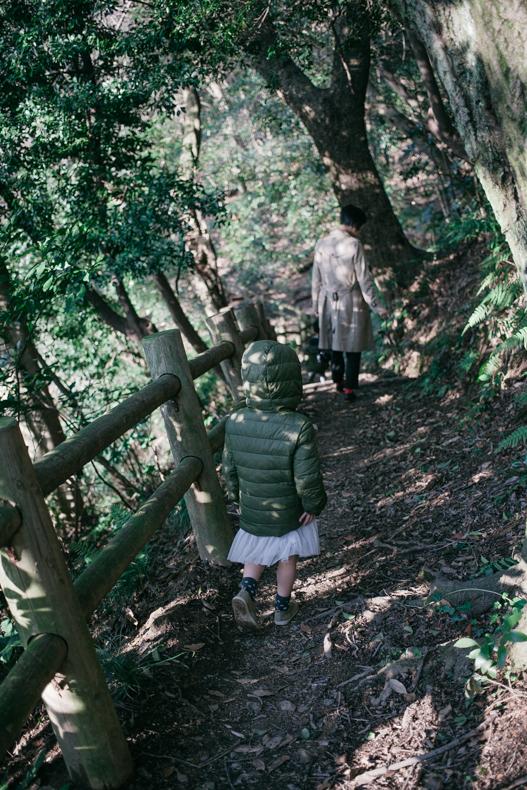 20180323 IMG 3179 - ママと森散歩