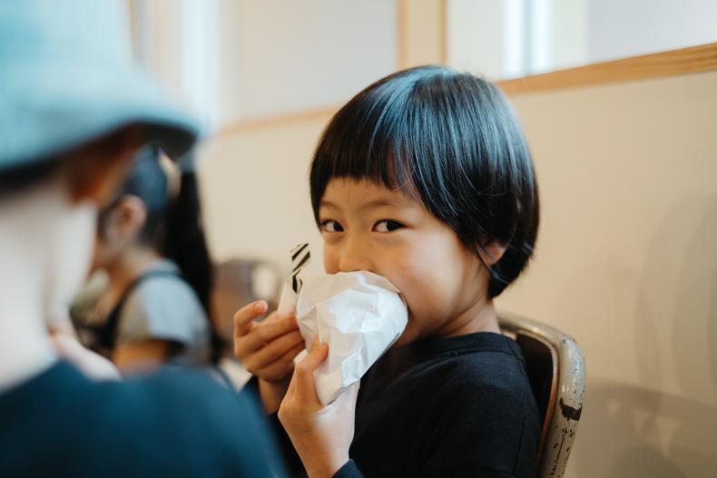 08 1 - 父1人子供2人の熊本旅02