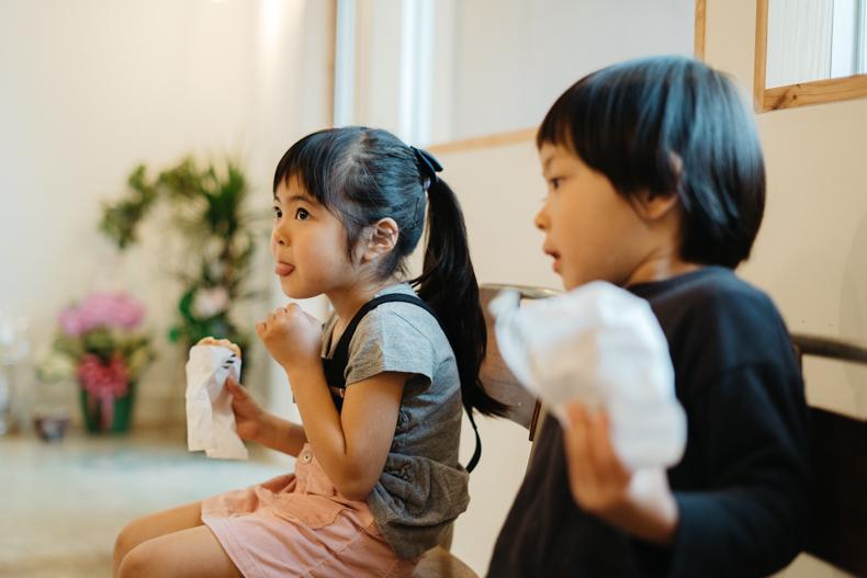 09 1 - 父1人子供2人の熊本旅02