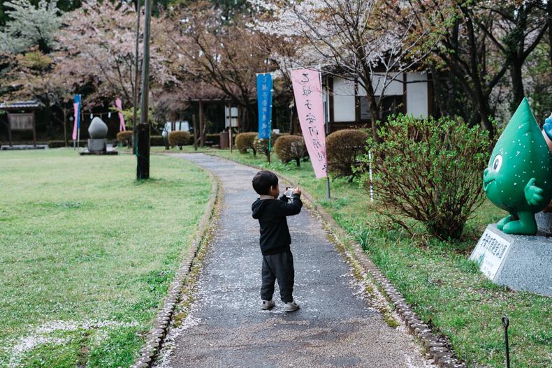 09 2 - 父1人子2人熊本旅03