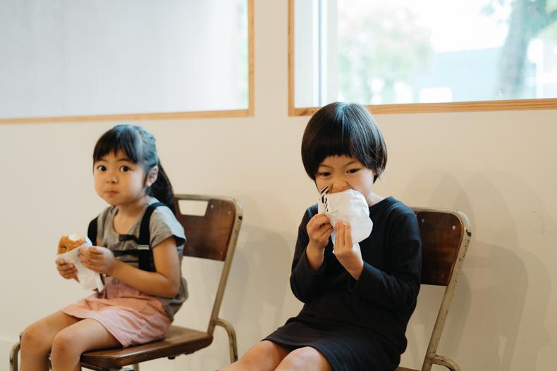 10 1 - 父1人子供2人の熊本旅02