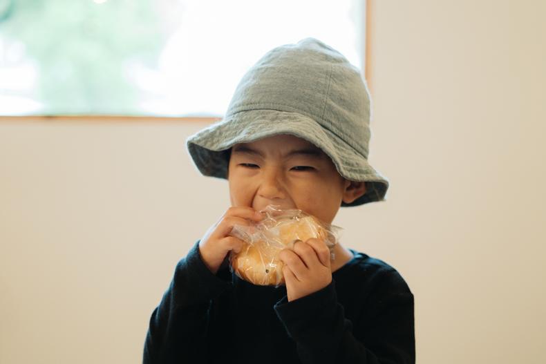 11 1 - 父1人子供2人の熊本旅02