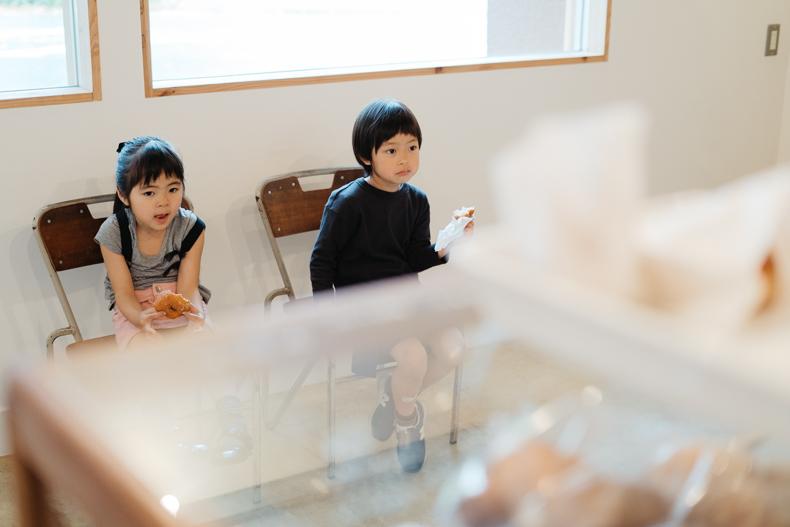 13 1 - 父1人子供2人の熊本旅02