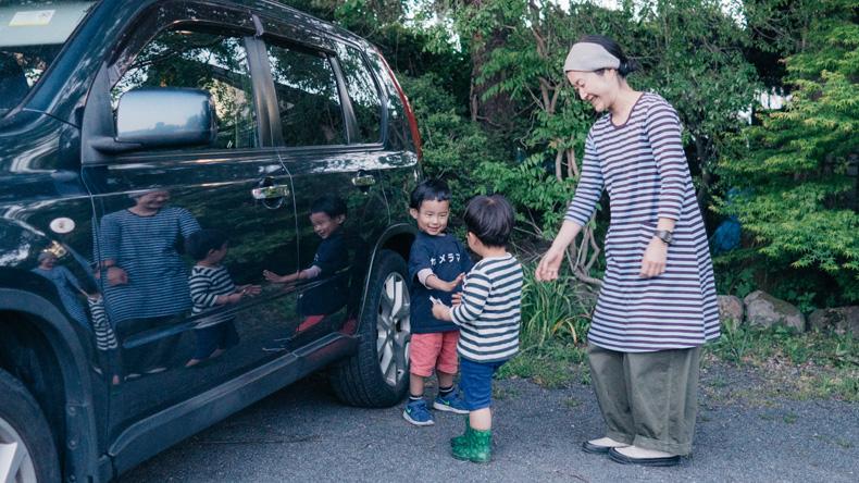 08 7 - 2018年ゴールデンウィーク活動記録04
