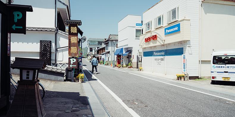 14 - 2018年ゴールデンウィーク活動記録01