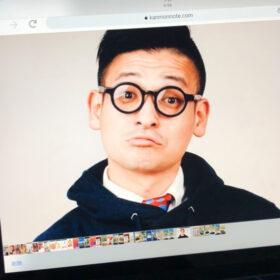 北九州カメラマン